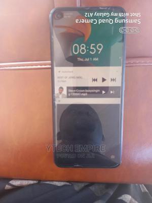 Tecno Spark 5 Pro 64 GB | Mobile Phones for sale in Lagos State, Ikeja
