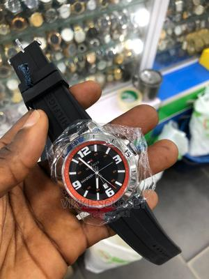 Tommy Hilfiger | Watches for sale in Lagos State, Ojodu