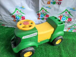 Ride on for Kids   Toys for sale in Lagos State, Ikeja