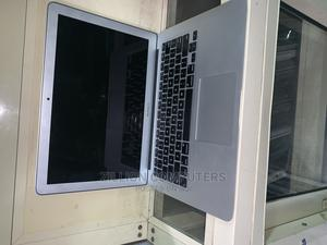 Laptop Apple MacBook 2015 8GB Intel Core I5 SSD 256GB | Laptops & Computers for sale in Lagos State, Ikeja