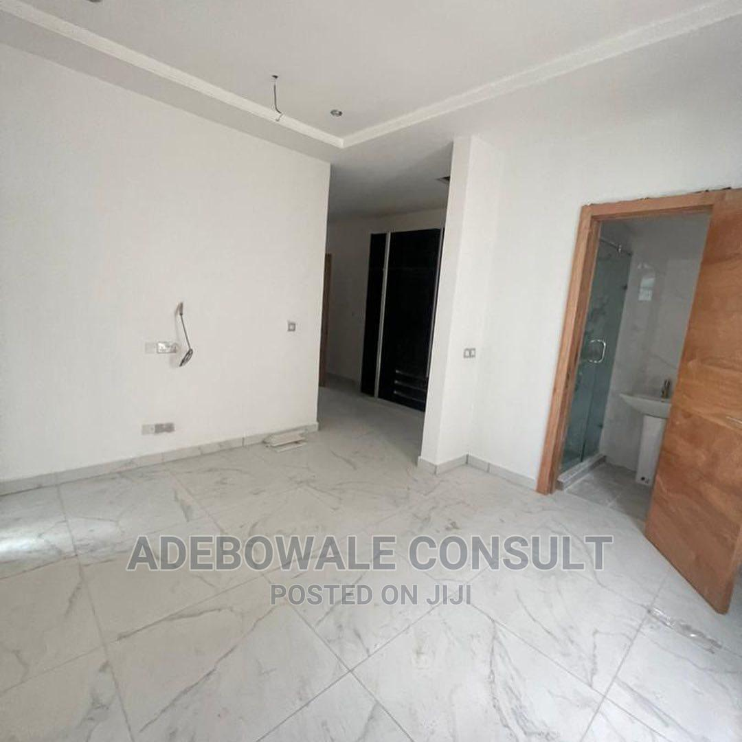Furnished 5bdrm Duplex in Banana Island Road for Sale | Houses & Apartments For Sale for sale in Banana Island, Ikoyi, Nigeria