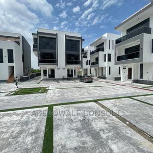 Furnished 5bdrm Duplex in Banana Island Road for Sale | Houses & Apartments For Sale for sale in Ikoyi, Banana Island