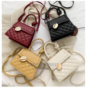 Mini Bags Available as Seen   Bags for sale in Delta State, Warri