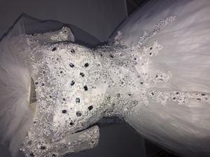 Wedding Gown   Wedding Wear & Accessories for sale in Abuja (FCT) State, Masaka