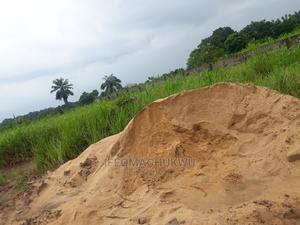 Buy Build a Fenced Plot of Land at Ogombo Adesanya for Sale   Land & Plots For Sale for sale in Ajah, Ogombo