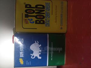 Evostic Gums | Other Repair & Construction Items for sale in Lagos State, Lekki