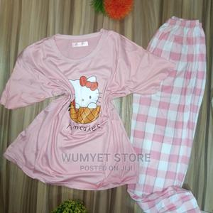 Night Wear | Clothing for sale in Abuja (FCT) State, Jabi
