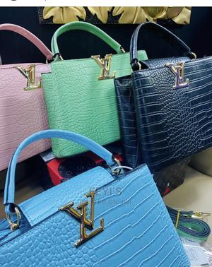 Classy Handbags for Ladies Is Available for Sale | Bags for sale in Lagos State, Ajah