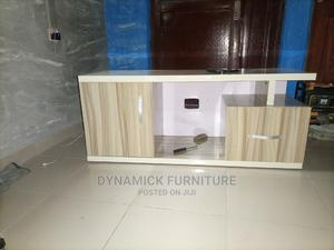 Portable Tv Stand | Furniture for sale in Lagos State, Ikorodu
