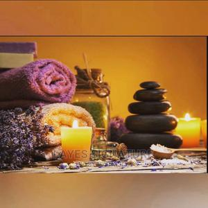 Body Massage | Health & Beauty Services for sale in Abuja (FCT) State, Utako