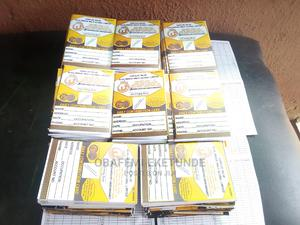 Printing Service | Printing Services for sale in Lagos State, Ikeja