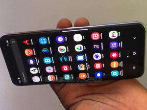 Samsung Galaxy S8 Plus 64 GB Blue | Mobile Phones for sale in Kogi State, Lokoja
