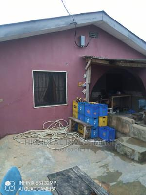 3bdrm Bungalow in Ikola, Alimosho for Sale | Houses & Apartments For Sale for sale in Lagos State, Alimosho