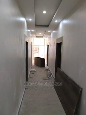 Furnished Studio Apartment in Akoka Yaba for Rent   Houses & Apartments For Rent for sale in Yaba, Akoka