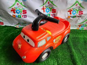 Car Ride for Kids   Toys for sale in Lagos State, Ikeja