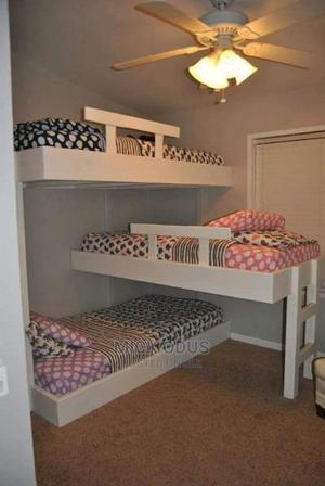 Children Modern Bed | Children's Furniture for sale in Lagos State, Gbagada