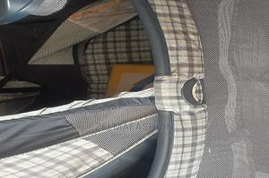 Graco Baby Cot | Prams & Strollers for sale in Abuja (FCT) State