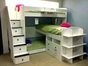 Children Beds | Children's Furniture for sale in Lagos State, Gbagada