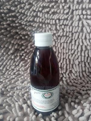 Jigsimur Health Drink | Vitamins & Supplements for sale in Anambra State, Awka