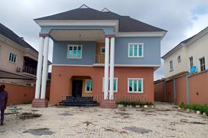 Furnished 5bdrm Duplex in Kolapo Ishola Gra, Ibadan for Rent | Houses & Apartments For Rent for sale in Oyo State, Ibadan
