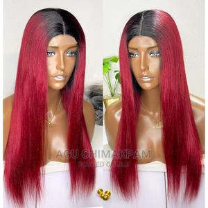 Amygold Hair,Deals in All Kinds of Wigs and Weavons | Hair Beauty for sale in Lagos State, Surulere