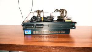 Playstation 2 | Video Game Consoles for sale in Kaduna State, Kaduna / Kaduna State