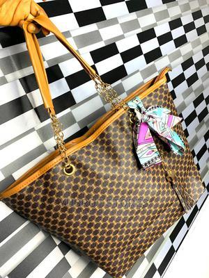 Big Handbag | Bags for sale in Oyo State, Egbeda