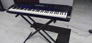 Casio WK500 Piano   Musical Instruments & Gear for sale in Oyo State, Ibadan