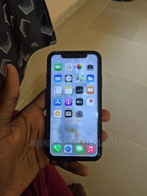 Apple iPhone X 64 GB White | Mobile Phones for sale in Kaduna State, Zaria