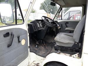 Volkswagen Lt28 | Buses & Microbuses for sale in Lagos State, Apapa