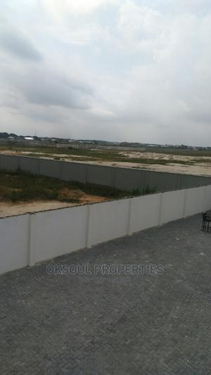 500sqm Plots Of Land For Sale At Ibeju  | Land & Plots For Sale for sale in Ibeju, Eleko