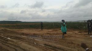 300sqm And 500sqm Plots of Land For Sale  | Land & Plots For Sale for sale in Epe, Epe