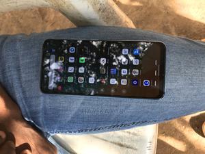 New Tecno Camon 15 Air 64 GB Blue | Mobile Phones for sale in Oyo State, Ibadan