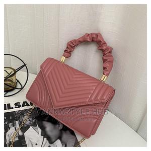 Mini Classy Handbag | Bags for sale in Abuja (FCT) State, Kubwa