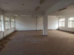 320sqm Office Space for Rent | Commercial Property For Rent for sale in Abuja (FCT) State, Jabi
