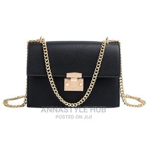 Mini Classy Handbags   Bags for sale in Abuja (FCT) State, Kubwa