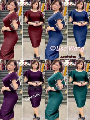 New Quality Ladies Gowns | Clothing for sale in Lagos State, Alimosho