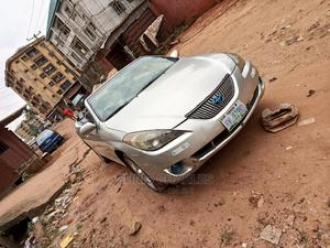 Toyota Solara 2005 Gold | Cars for sale in Anambra State, Onitsha