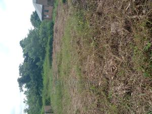 An Acre of Land at Mogonna, Off Akala Expressway   Land & Plots For Sale for sale in Ibadan, Akala Express