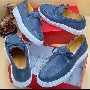 Lovely Men's Sneakers Shoes | Shoes for sale in Lagos State, Victoria Island