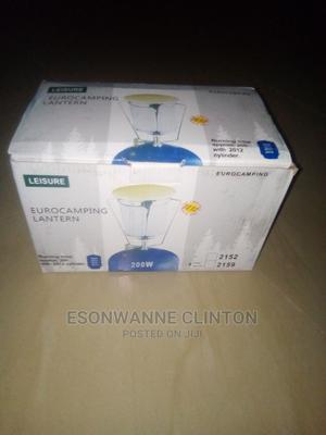 Gas Lantern for Chicks   Pet's Accessories for sale in Lagos State, Ojo