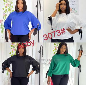 A Good Quality Female Tops | Clothing for sale in Lagos State, Alimosho