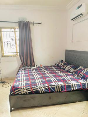 Female Hostel Agungi or Osapa | Short Let for sale in Lagos State, Lekki