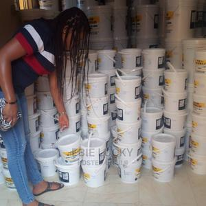 Paints Manufacturing | Manufacturing Services for sale in Osun State, Ife