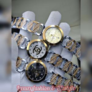 Chanel Wristwatch for Ladies | Watches for sale in Lagos State, Ikotun/Igando