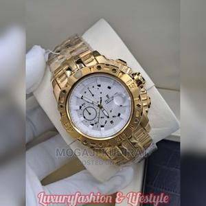 FESTINA Active Chronograph | Watches for sale in Lagos State, Ikotun/Igando