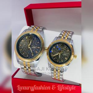 Micheal Kors Wristwatch | Watches for sale in Lagos State, Ikotun/Igando