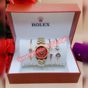 Exotic Set | Watches for sale in Lagos State, Ikotun/Igando