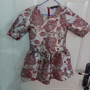 Dolce and Gabbana 5A | Children's Clothing for sale in Abuja (FCT) State, Wuse 2