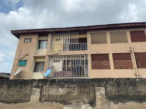 2bdrm Block of Flats in Ogba Lagos for Sale   Houses & Apartments For Sale for sale in Ogba, Ogba Bus-Stop